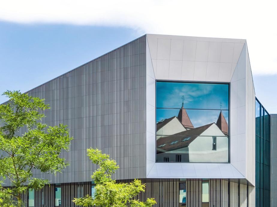 regensburg-14_