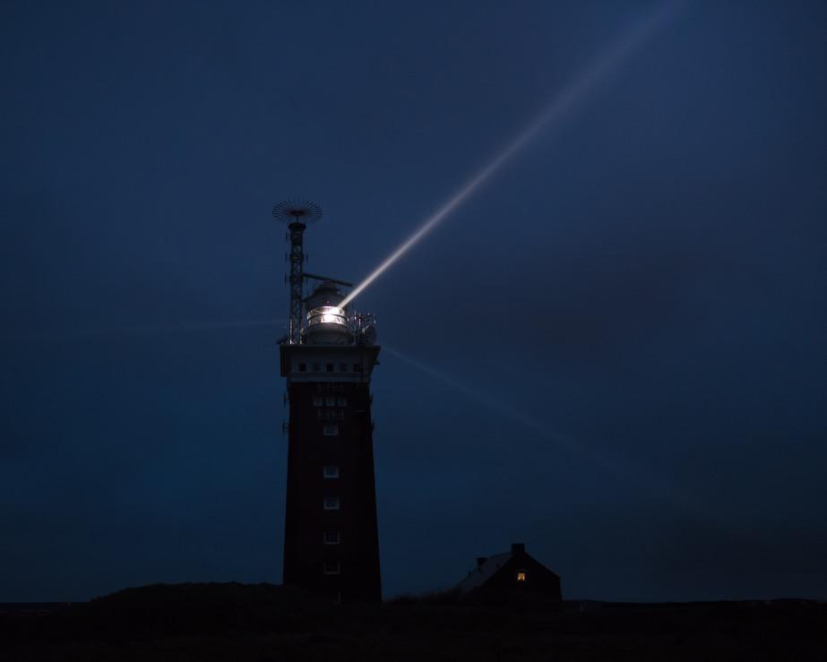 05_Leuchtturm